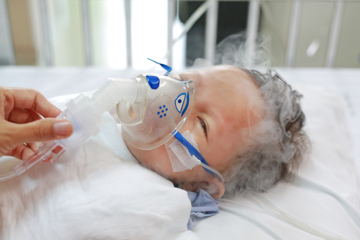 4 Things to Know About Deep Suctioning for RSV in Infants