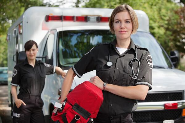 5 Tips for Winterizing Your First Responder Kit