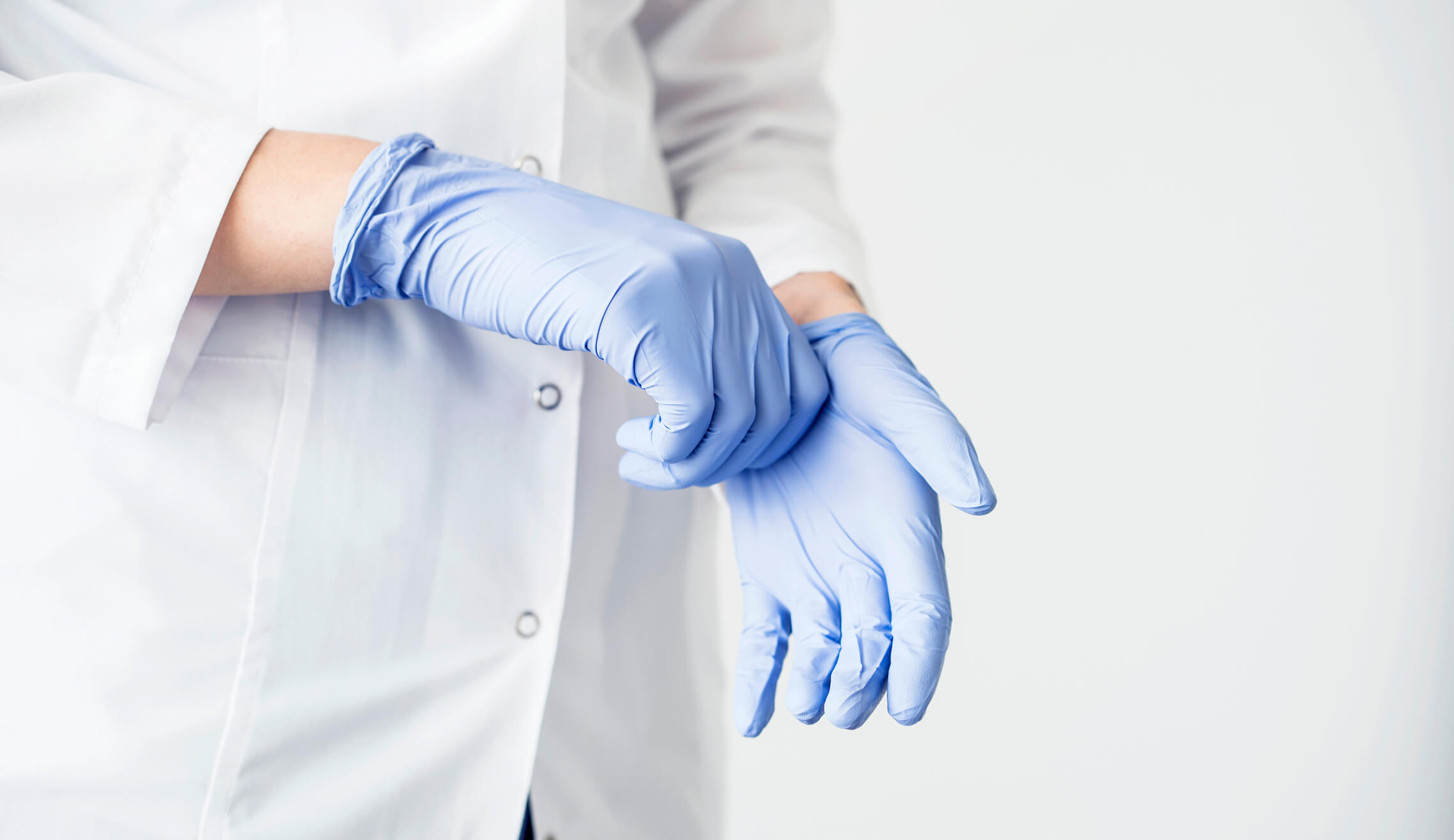 Suction Catheter Maintenance: 5 Best Practices to Follow