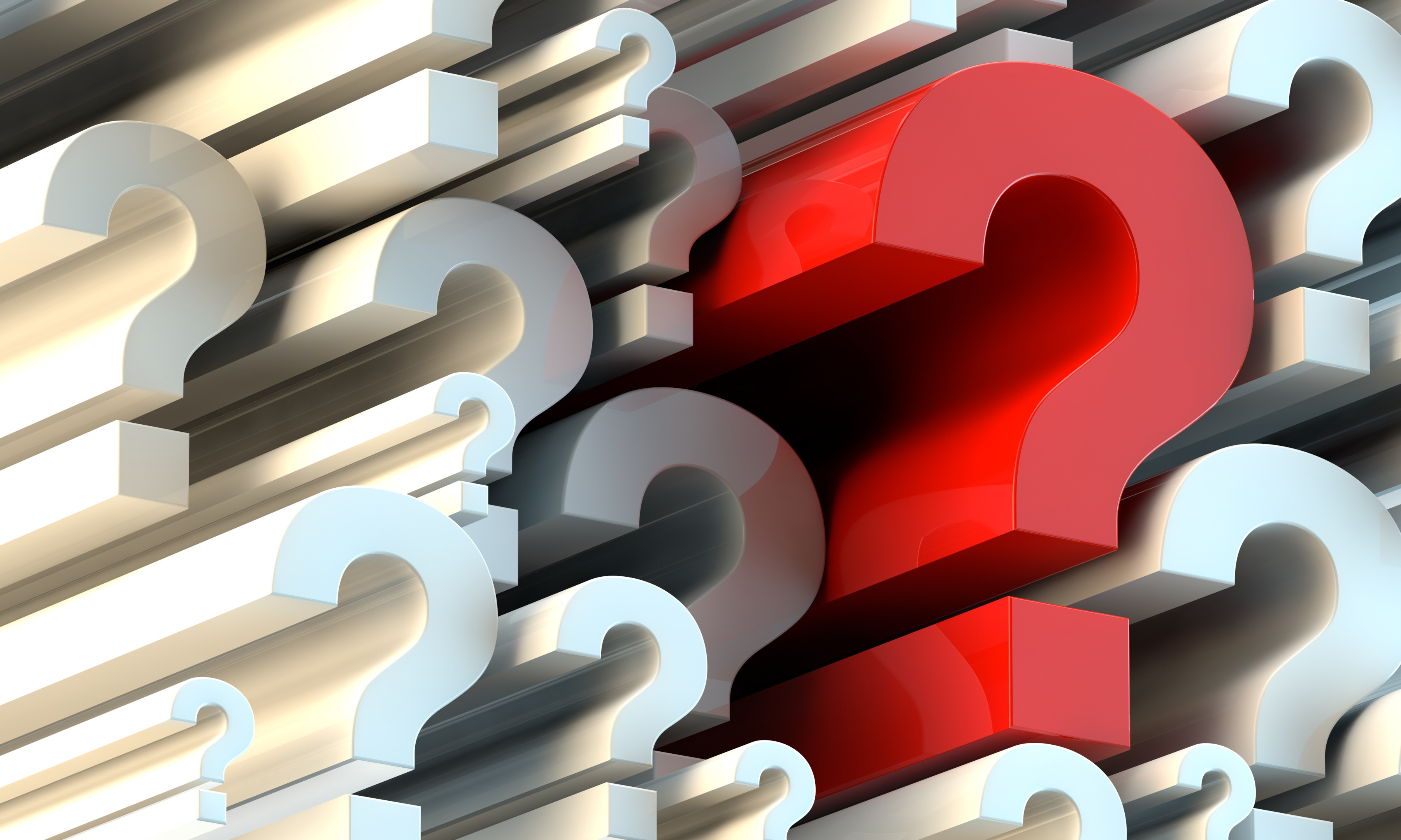 7_questions_to_ask_before_buying_emergency_portable_suction