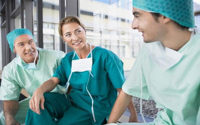 airway_management_hospital.jpg