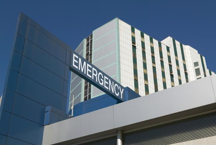 emergency_operations_plan-1.jpg