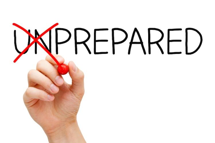 emergency_operations_plan-2.jpg