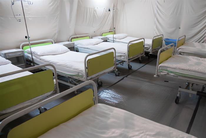 hospital_disaster_preparedness.jpg