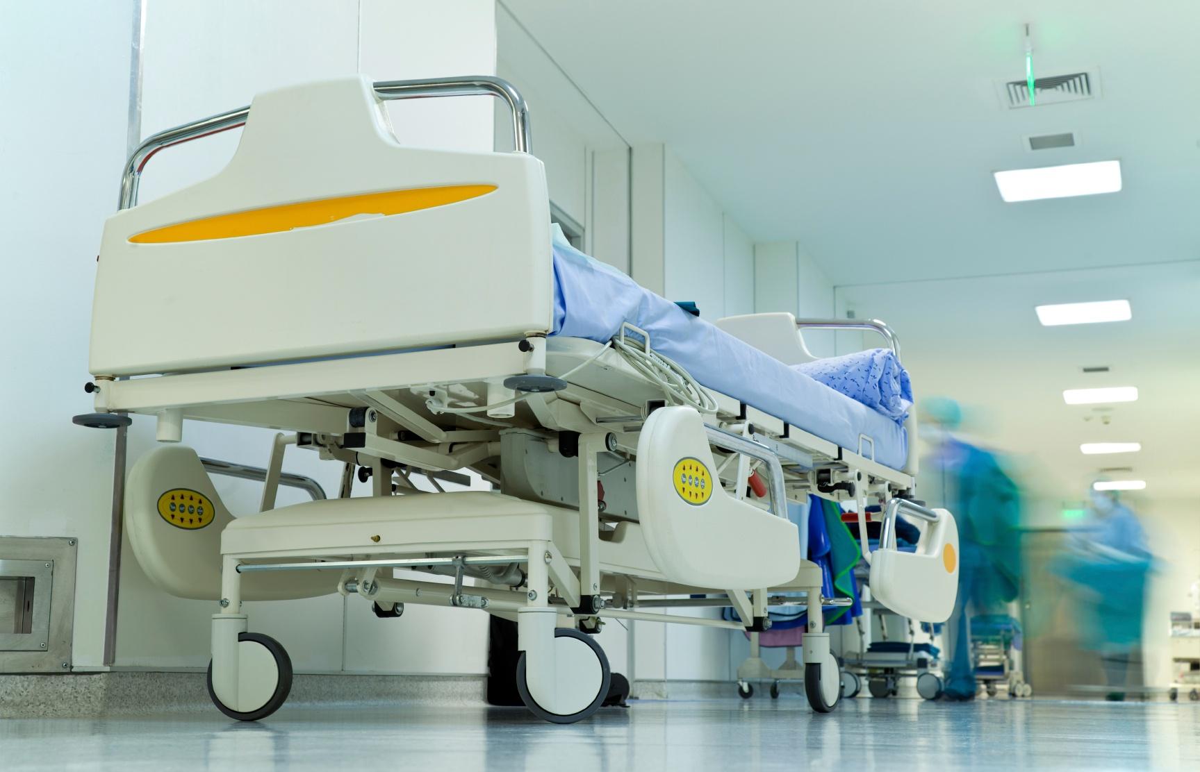 hospital_power_loss_medical_vacuum_failure