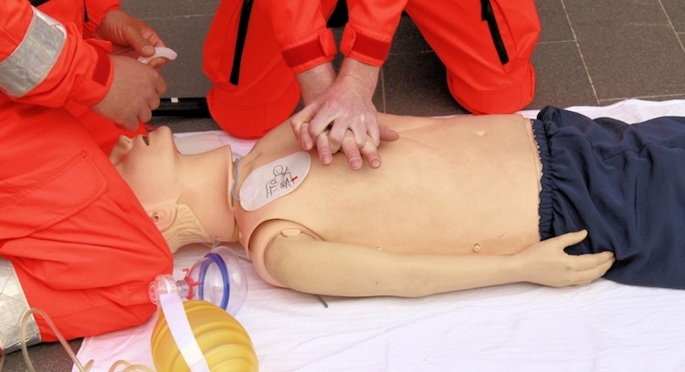 paramedic_training-1.jpg