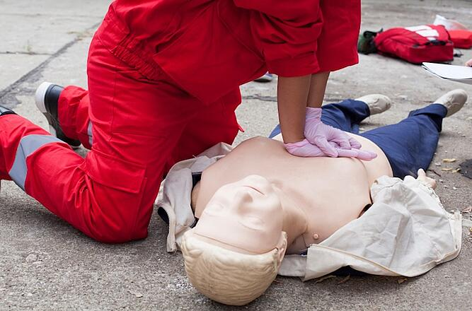 paramedic_training.jpg