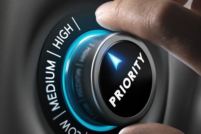 Why Prioritize Suction Machine Maintenance?