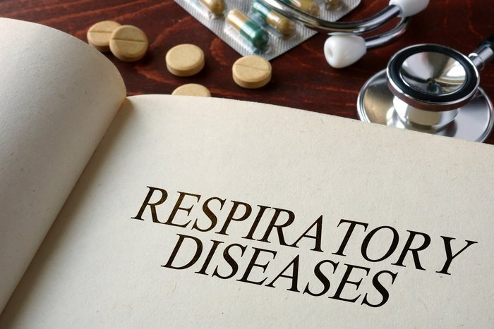 Obstructive vs. Restrictive Respiratory Diseases: What You Need to Know