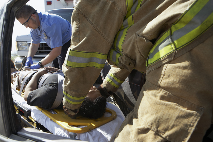 Three Common Medical Events That Require Emergency Suction