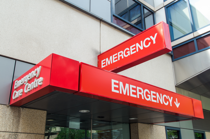 Trauma-Related Respiratory Emergencies: What to Look For