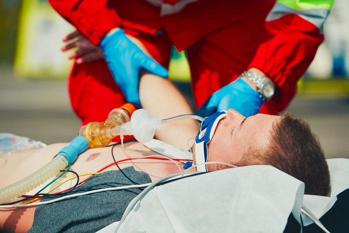 Four Airway Devices to Include in Your Trauma Bag