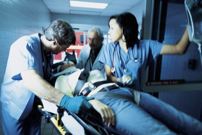 Tracheal Suctioning Guidelines That Every Emergency Manager Should be Aware Of