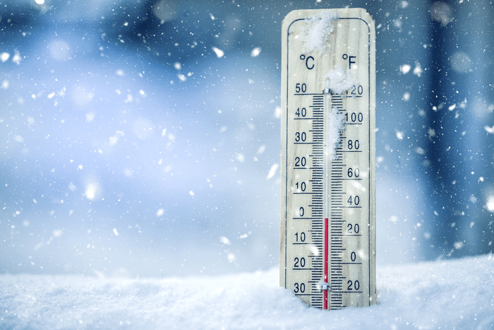 THE DANGERS OF HYPOTHERMIA As winter approaches, it is natural to begin thinking about temperature-related emergencies. States across the country will experience freezing temperatures, along with sleet and snow; naturally, the frequency of such emergencies will increase at this time of year. As a prehospital professional, you will be called upon to treat patients suffering from a range of weather-related issues. To prepare for the onslaught of winter, let's review some of the dangers of hypothermia. Temperature Regulation in the Body As warm-blooded (homeothermic) creatures, humans can regulate their body temperatures, maintaining a steady state at around 98.6° Fahrenheit (37° Centigrade). Normal body temperature is regulated by the hypothalamus, known as the thermoregulatory center of the brain. It maintains body temperature via neurologic and hormonal means, but can be disrupted through traumatic injury. Humans rely on these two systems to regulate body temperature. Behavioral regulation: governed by thermal sensation and comfort, requiring a conscious effort to reduce thermal discomfort, by adding clothing or seeking shelter from the elements. Physiological thermoregulation: a process of sensory feedback to the brain, which involves a slower response than behavioral regulation. The body produces heat as a byproduct of metabolism. Heat is transferred throughout the body via the circulatory system, which is why skin feels cool when blood is shunted away. Shivering is a means of increasing metabolic heat production, and usually occurs as the core temperature drops from 98.6° Fahrenheit (F) to between 94° and 97° Fahrenheit. Maximal shivering can increase heat production at five to six times the resting level, but will subside once the core temperature drops to around 88° Fahrenheit. The largest organ in the body, the skin, also regulates body temperature by balancing heat production with heat dissipation. The body is prone to dehydration in cold weather. Colder, dry