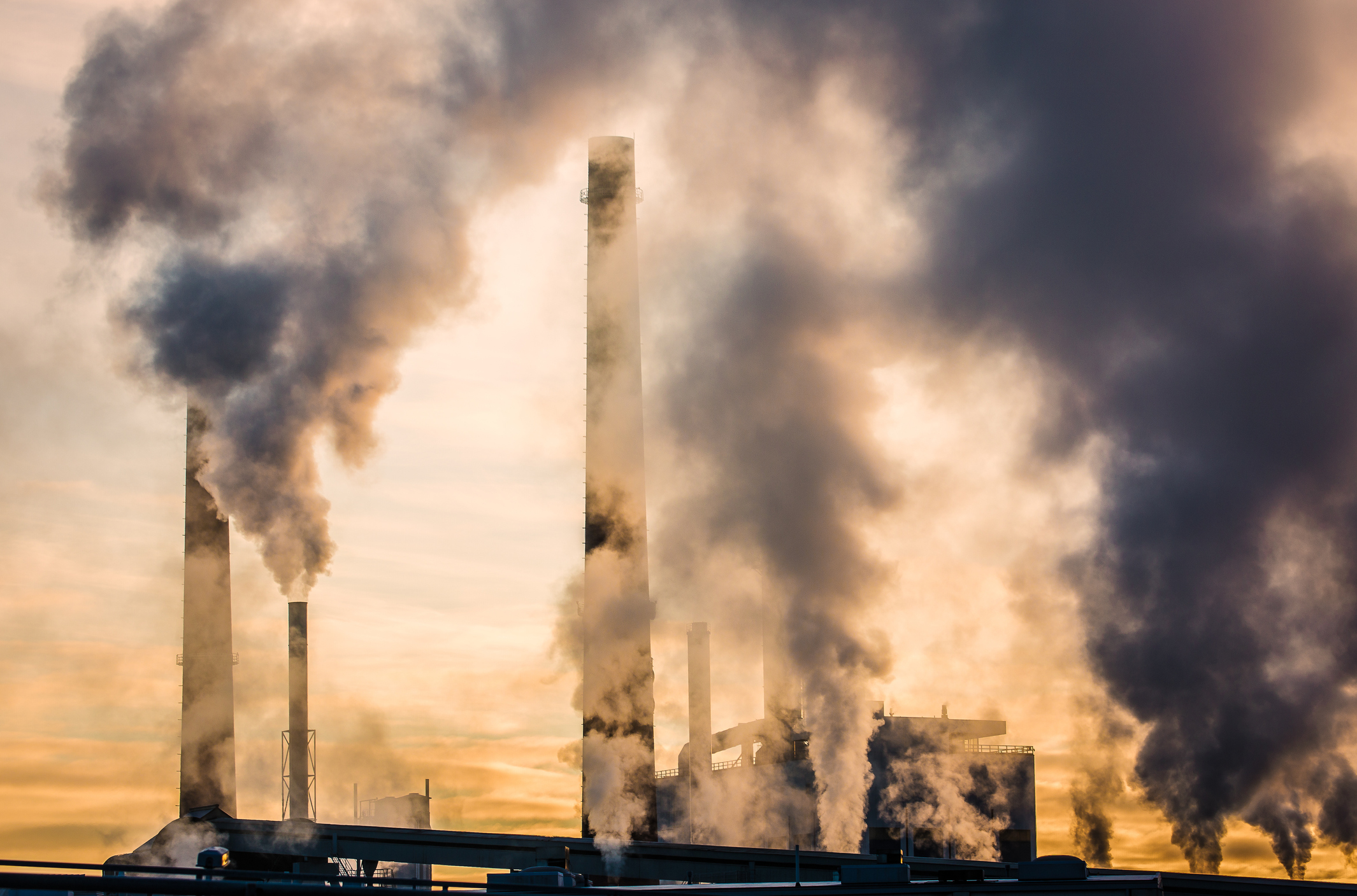 Carbon Dioxide Toxicity Symptoms