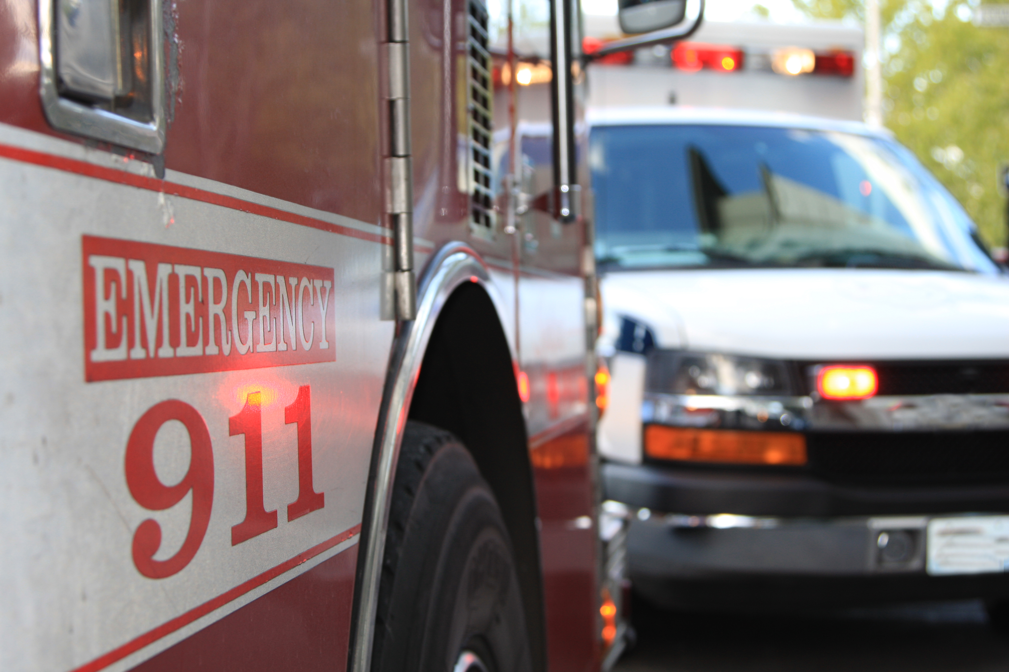 EMS Industry Trends to Expect in 2021