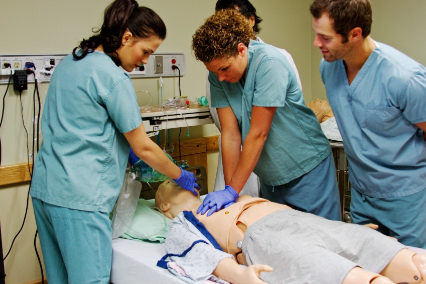 In-Situ_Simulation_in_Ongoing_Resuscitation_Training_.jpg