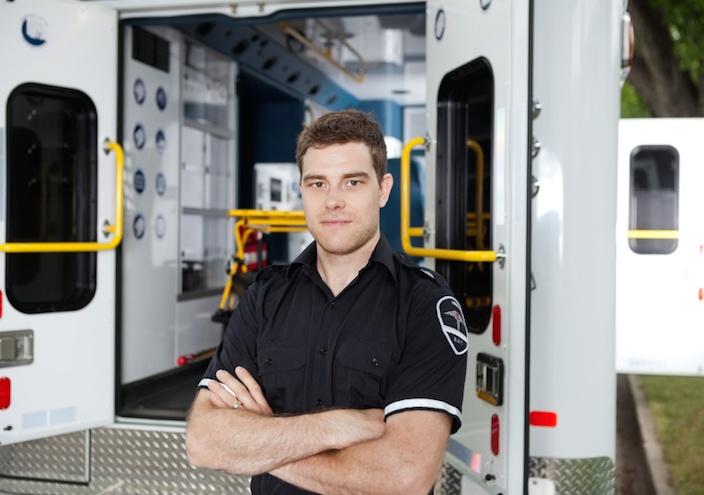 Paramedics-Airway-Management-Outside-the-Hospital.jpg