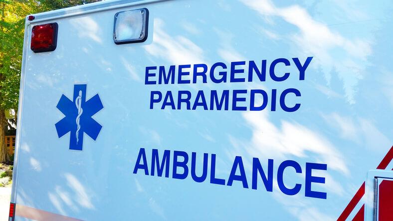 The 3 Best EMS Trauma Kits