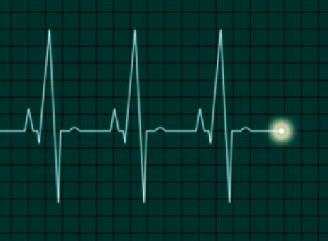 The Role of Capnography in Medical Suction