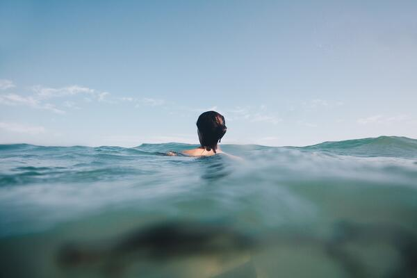 What Is Dry Drowning and How Is It Treated