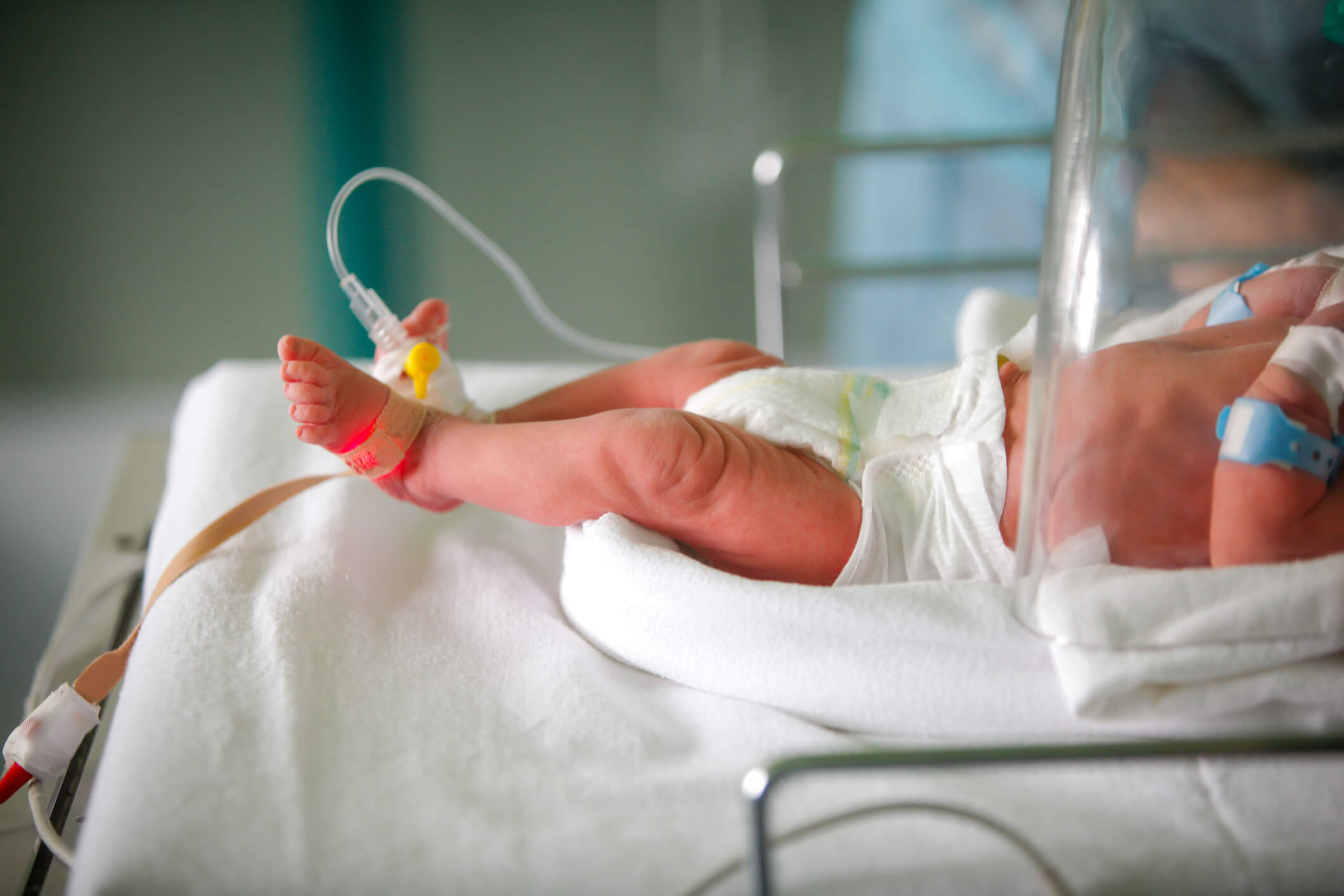 What You Need to Know About Pediatric Respiratory Emergencies