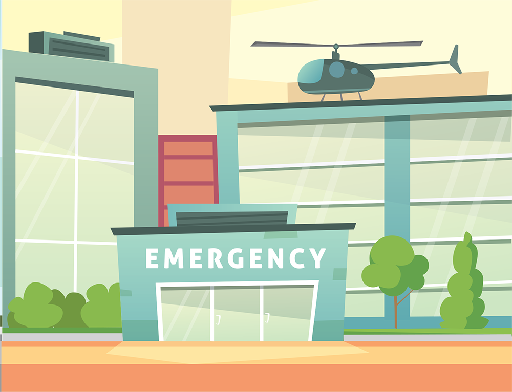preparing-your-hospital-for-disaster