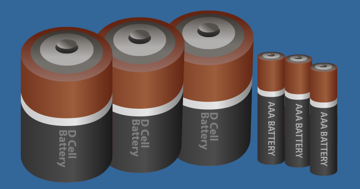 why-the-batteries-in-your-portable-suction-unit-matter