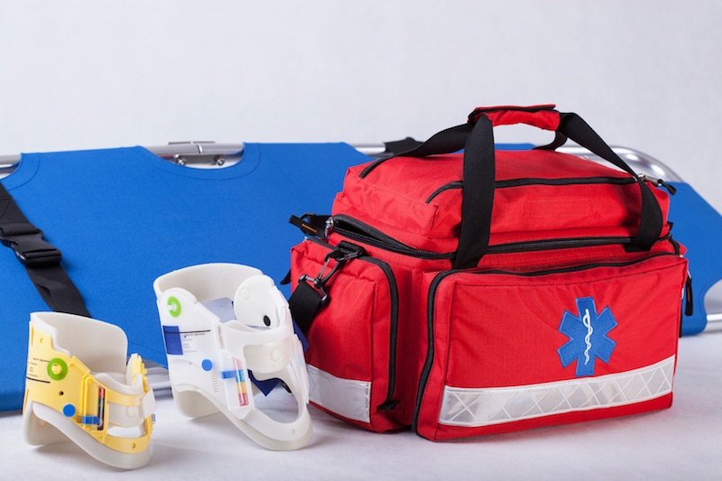 Airway_Management_Tools_Every_EMS_Provider_Must_Have_in_the_First-In_Bag_