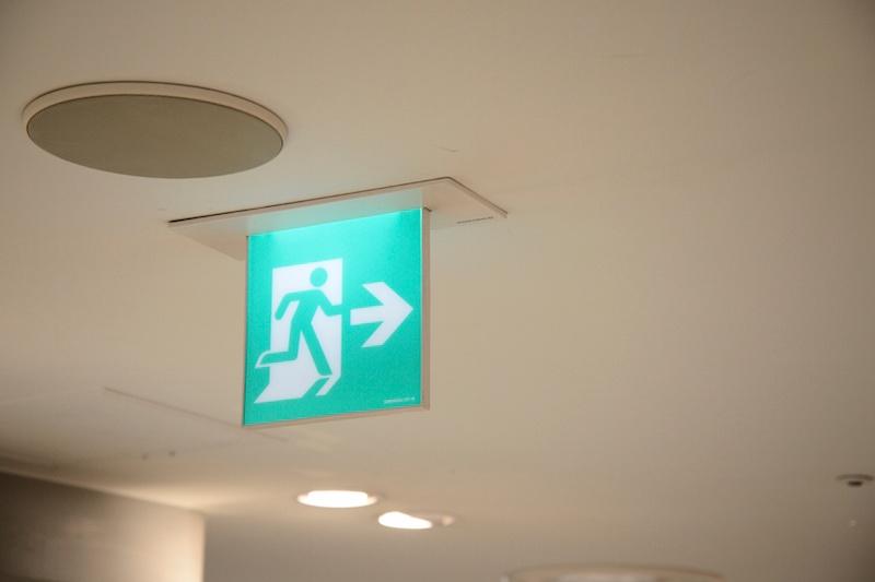 Separate-Plan-for-Internal-Hospital-Disaster