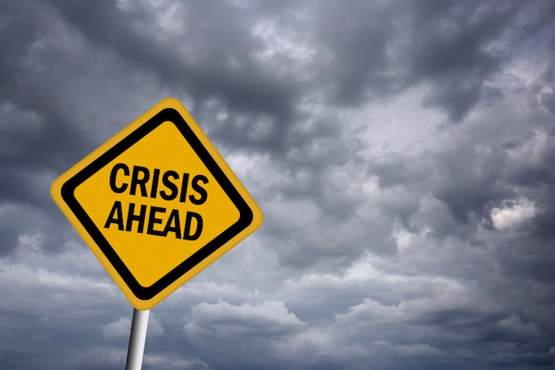 Ways_Your_Hospital_Can_Prepare_for_External_Disasters
